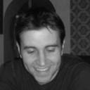 paul_norman_81