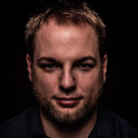 Christian Borchert