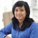 Janet Rajani