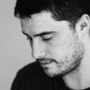 Francois-Alexandre_Perreault