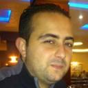 MounirMesselmeni