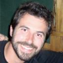 Fabio Tiriticco