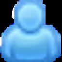 shanthid