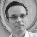Massimo Mirabito