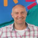 Stefan Feldmann