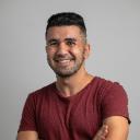 Mohammed Davoodi