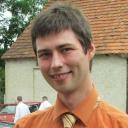 Ladislav Prchal