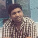 Tushar Kamble