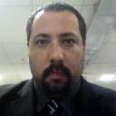 Gabriel Grijo