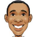 Vincent Mutambuki _Mumo Systems_