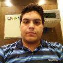 Umar Qasim Qureshi