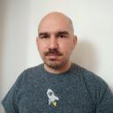 Alfonso Leiva _ServiceRocket_