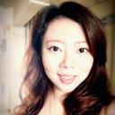 Geraldine Lau