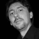 Petr Humpolíček