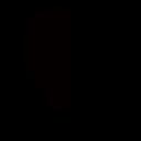 cognivator