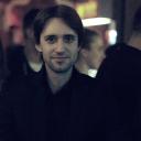 Jacek Wizmur-Szymczak