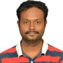 Sundaramoorthy Natarajan
