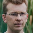 Alex Kiselev