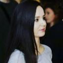 Matilda_Cullhaj