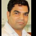 Suraj_Rajoria