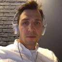 Ivan Pipchenko