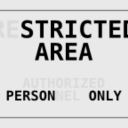 Stricted