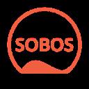 sobos_gmbh