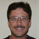 Andy Ukasick