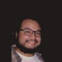Roger Abreu