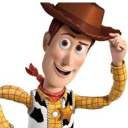 Woody Arnold