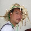 siwawong