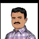 Vishnu Patel
