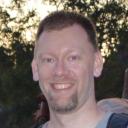 Werner Lindgård