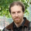 Dmitry Linov