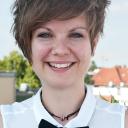 Katja Lohmann