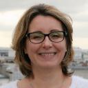 Anne Bihouee