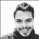 Guillermo_Andres_Rivera_Guzman