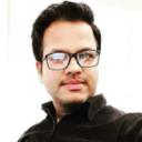 Abhi Vishen Rajput