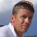 Arne Boye-Møller