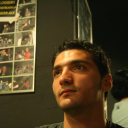 Adrian_Maftei