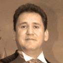 Jose_ M_ Salas