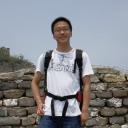 KevinQiangK