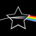 AstroFloyd