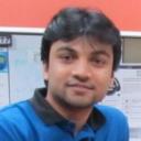 Viral Kothari
