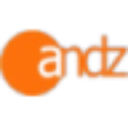 andzno1