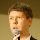 Jüri Kaljundi