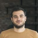 miki_dimitrovski
