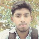Mohamed_faris