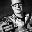 FredrikLiljemark