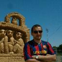 catalin_ciurea
